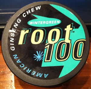 Root100