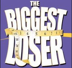 Photo of NBC's Biggest Loser – Short Cuts Galore