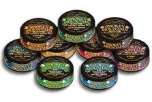 Smokey Mountain Premium Herbal Snuff