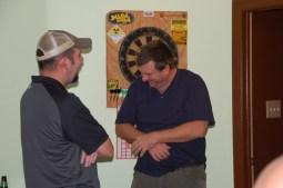 2012 PA Meet (16)