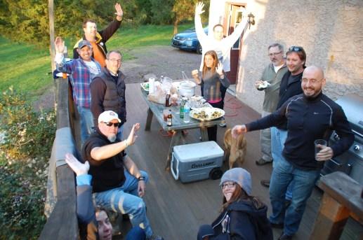 2012 PA Meet (42)