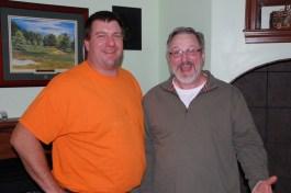 2012 PA Meet (61)