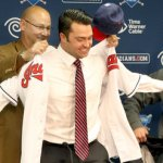 An Open Letter To Nick Swisher From a Fan – Quit Dipping