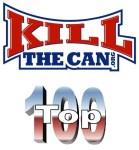Top 100 Benefits