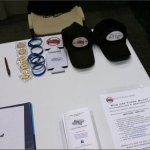 2011 Smokeless Summit - KTC Gear