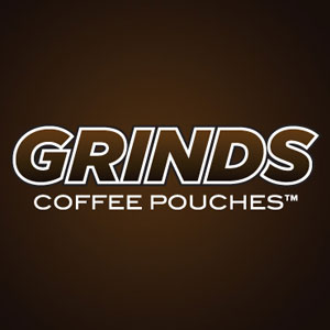 Grinds Coffee Pouches Review - KillTheCan org