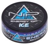 Nip Energy Dip