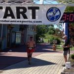 Pennsylvania 2013 Meet – Mt. Cukoo & Free To Breathe 5K