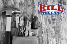 KTC Tools