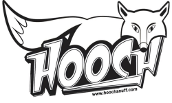 Hooch Herbal Snuff