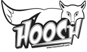 Hooch Herbal Snuff