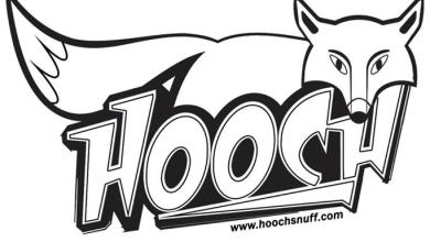 Photo of The Hooch Roll Call Challenge