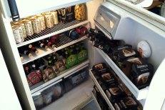 Anyone Thirsty?