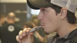 FDA Regulations For E-Cigarettes