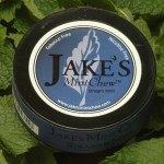 Jake's Mint Chew