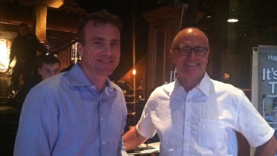 Photo of Ted & brettlees Visit The Bricktown Brewery