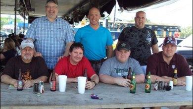 Photo of Houston Meet 2010 – Houston Meets South Carolina