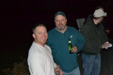 State College 2010 - Ron3775 & Bhfive