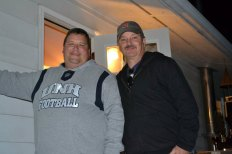State College 2010 - UncleBubba & Franpro