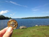 NOLAQ At Rangeley Lake