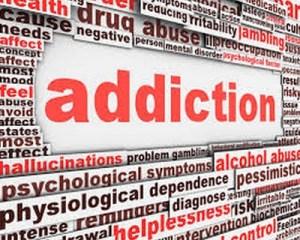 Addiction Defined