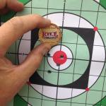 BazookaJoe – Sights Set On Quit – Bullseye!