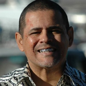 Tuco's Grill avatar