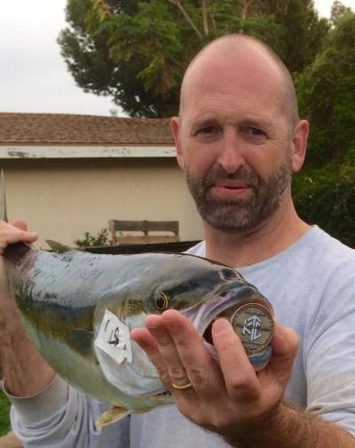 cmark - Yellowtail Fishing KTC Style (1)