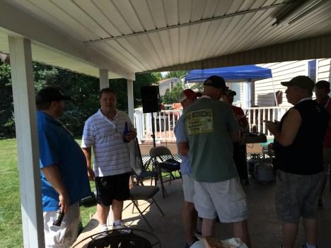 2015 PA Meet (18)