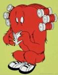 Skoal Monster avatar