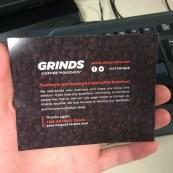 Grinds Caramel (7)