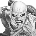 Volp avatar