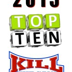 2015 – Best of the KTC Blog