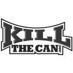 KTC Logo Black White 300x300