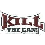 KTC Logo Old 300x300