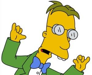 ProfessorPinch avatar