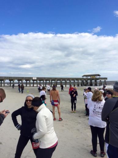 2016 Savannah Meet (12)