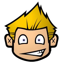 Medic1503 avatar