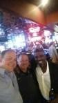 E&C'sdad, FranPro & Bronc - Las Vegas
