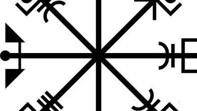 Mjollnir avatar