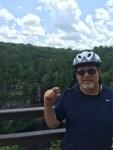 suthern_gntlman Biking
