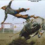 Cowboy Quit