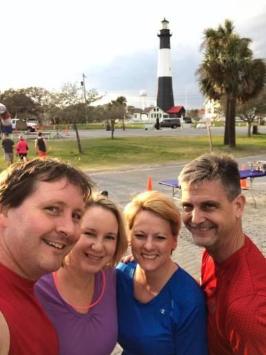 Savannah 2017 Meet (15)