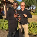 Bronc & Brettlees – Cana's Feast Winery