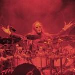 Larry Drummer avatar