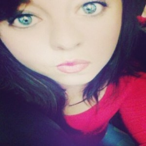 Ariana5866 avatar
