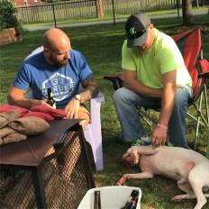 2017 PA Meet - Day 1 Phoenixville (11)