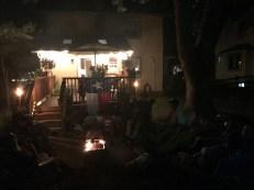 2017 PA Meet - Day 1 Phoenixville (14)
