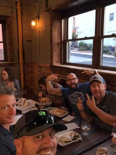 2017 PA Meet - Day 1 Phoenixville (3)