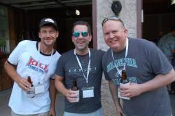 2017 PA Meet - Day 2 Limerick (35)
